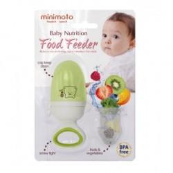 Minimoto Baby Food Feeder