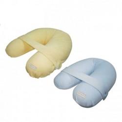Minimoto Multi-Function Cushion