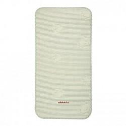 Minimoto Cooling Mat (L) - 120 x 60 cm