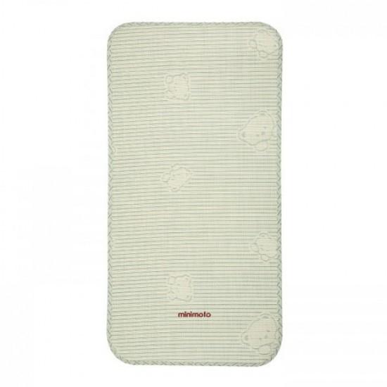 Minimoto Cooling Mat - 95 x 53 cm