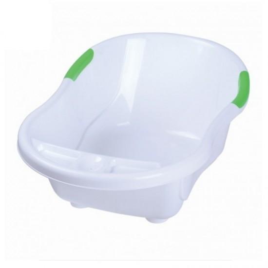 Minimoto Baby Bath Tub