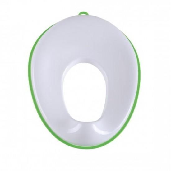 Minimoto Toilet Seat