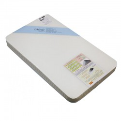 Misuki Foam Sponge Mattress