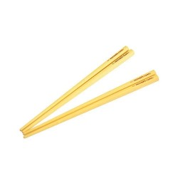 Mother's Corn Chopsticks ( 2 pairs)