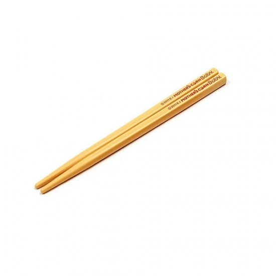 Mother's Corn Chopsticks - Size S