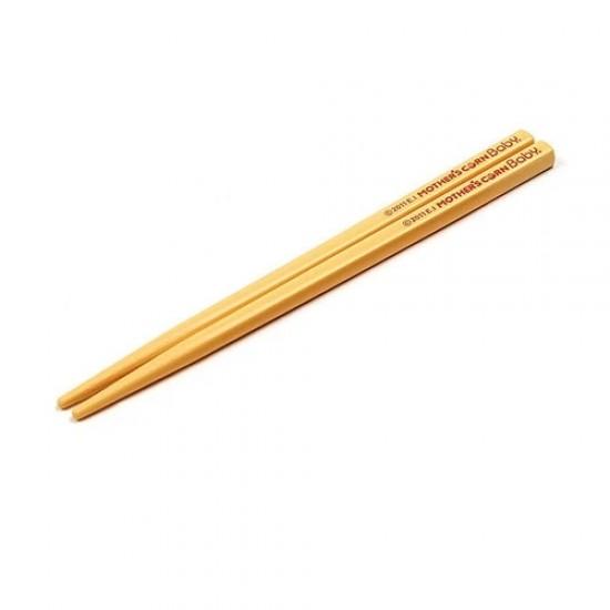 Mother's Corn Chopsticks - Size  M
