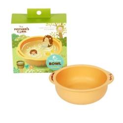Mother's Corn Happy Swimming Bowl  - 330 ml