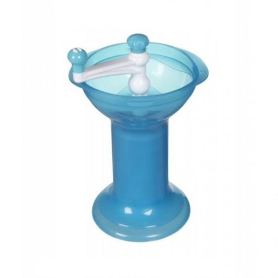 Munchkin baby food grinder