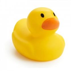 Munchkin White Hot Ducky
