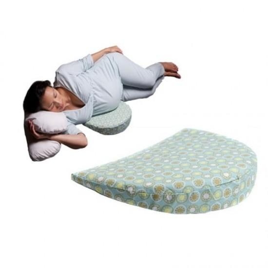 My Brest Friend Pregnancy Sleeping Wedge