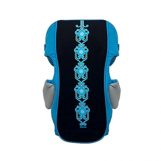 Naforye Into Vogue Baby Carrier