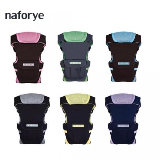 Naforye Baby Carrier
