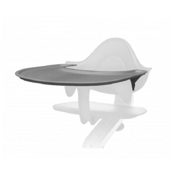 nomi highchair tray - Grey