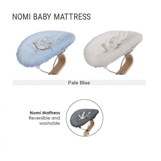 nomi Baby - Blue