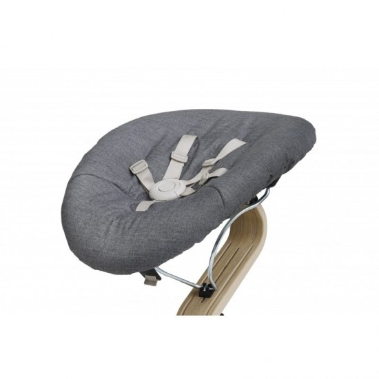 nomi Baby - Grey