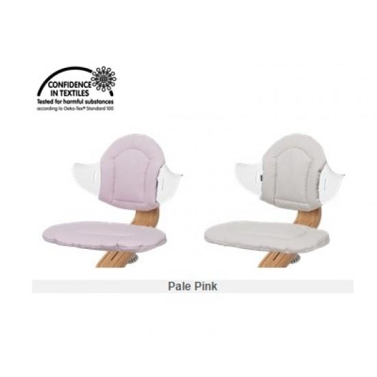 nomi highchair cushion - Pink