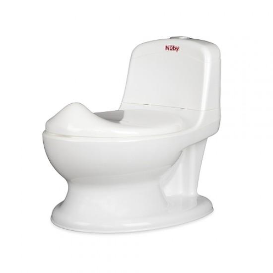 Nuby Training Toiletry Pot