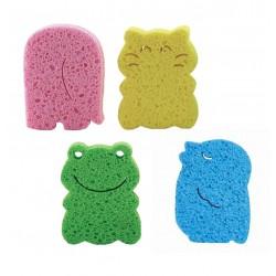 Nuk Bathtime Sponge