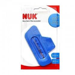 Nuk Boat Bath Thermometer