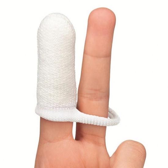 Nuk Oral Care Finger