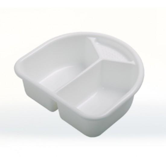 Nuk Multi-function Baby Tub