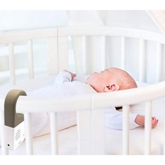 Nuvita Digital Audio Baby Monitor (3010)