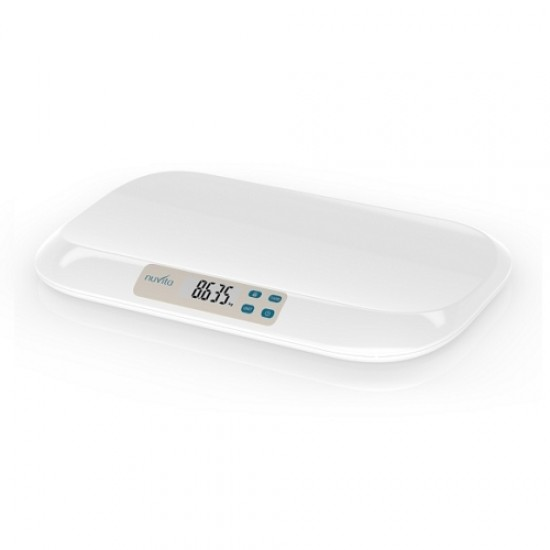 Nuvita Digital Baby Scale (1310)