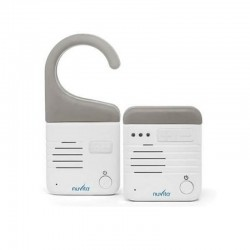 Nuvita Digital Audio Baby Monitor (3010)