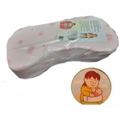 Obnabebo Nursing Pillow