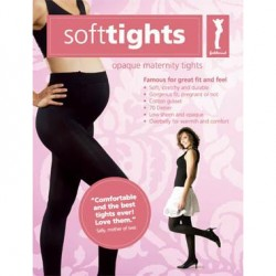 Fertile Mind Softtights (size 2)
