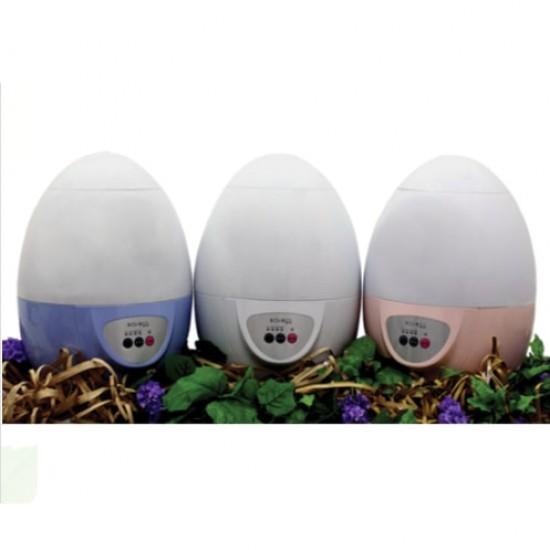 AEE ECO-Egg Mini Washing machine