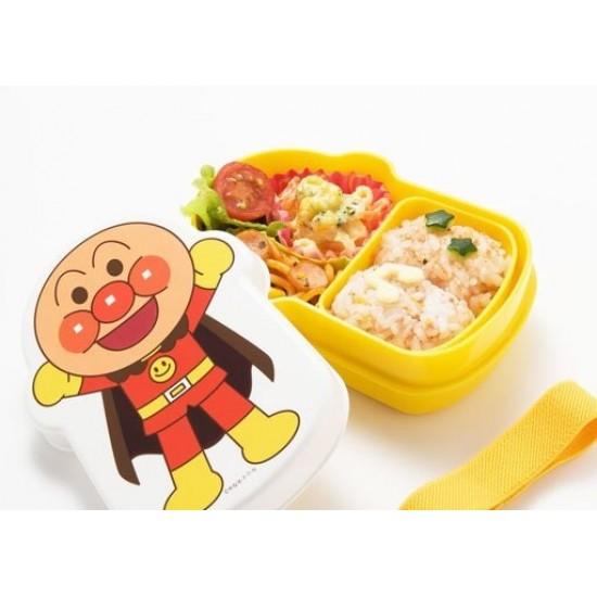 Anpanman Lunch Box