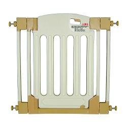 JTC Safety Door Gate (69 - 93 cm)