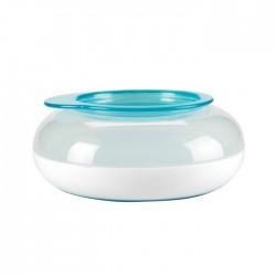 OXO tot Snack Disc - Aqua
