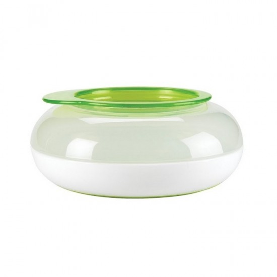OXO tot Snack Disc - Green
