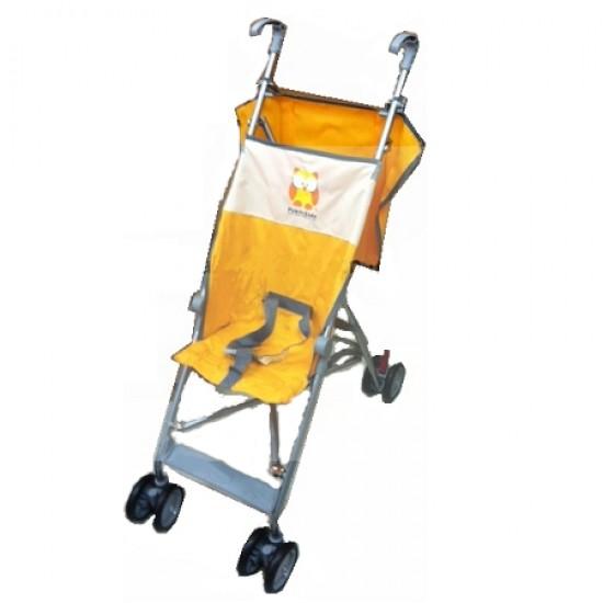 Pakie Kids Light Stroller