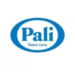 Pali TRE.9 SW Stroller - Blue (350SW35CO)