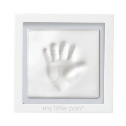 Pearhead Babyprints Keepsake Frame
