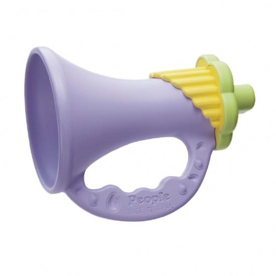 People Okome Rice Trumpet