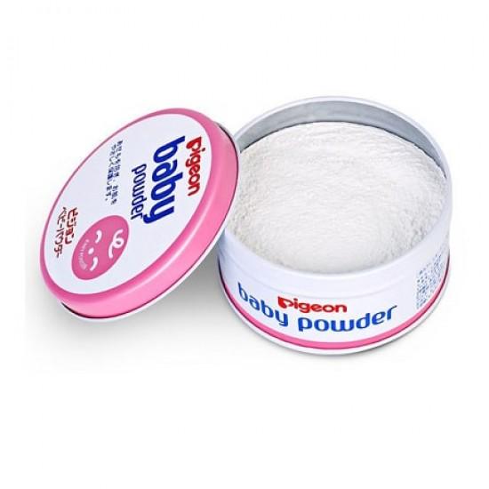 Pigeon baby powder - 150 g