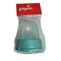 Pigeon Cap & Hood for Nursing Bottle