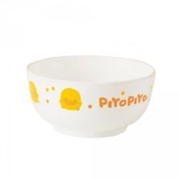 PiyoPiyo Baby Bowl