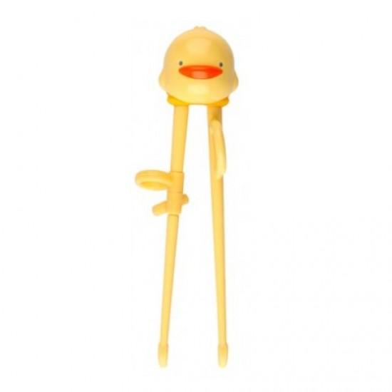 PiyiPiyo Children's Training Chopsticks