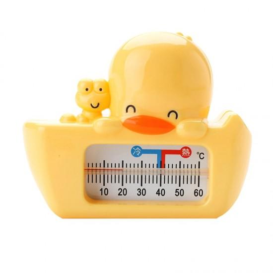 PiyoPiyo Dual-purpose thermometer