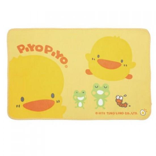PiyoPiyo Waterproof pad mattress - 50 x 32 cm