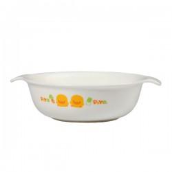 PiyoPiyo Porridge Bowl
