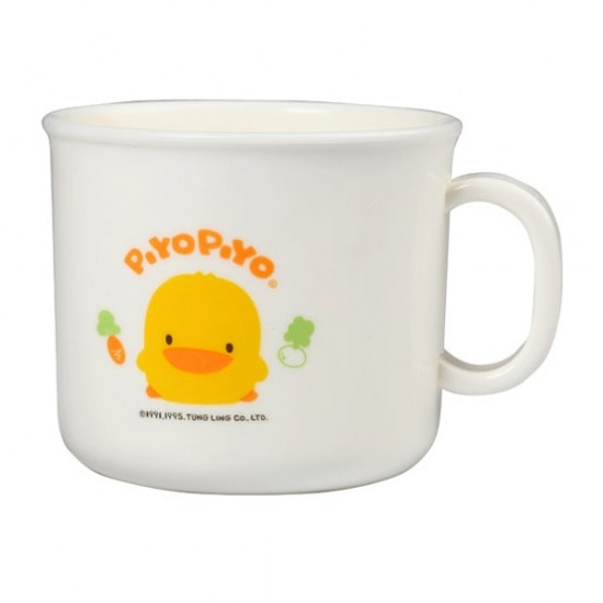 PiyoPiyo Single handled Cup