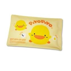 PiyoPiyo Cool Pillow