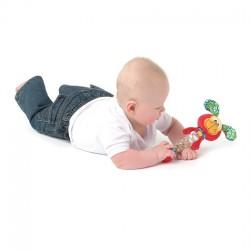 Playgro Twinkle Stick