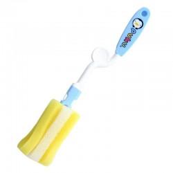 Puku Bottle Brush